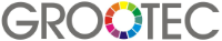 Grootec GmbH – Nederland Logo