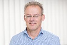 Jeroen Groot